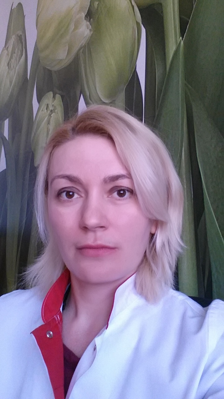 Городская поликлиника 17 новосибирск официальный сайт расписание врачей