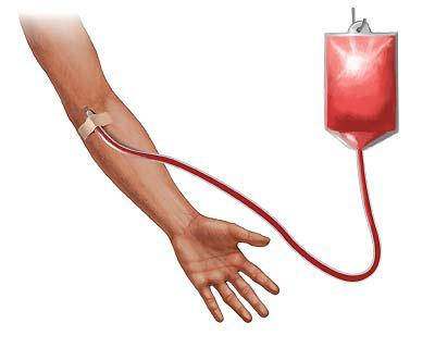 27-08-2015-20-11-17-Anemia4