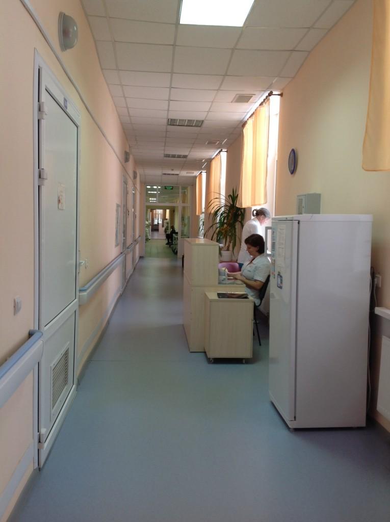 Как подтвердить квалификацию врача в россии