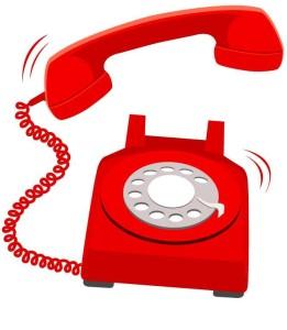16451_telefonx