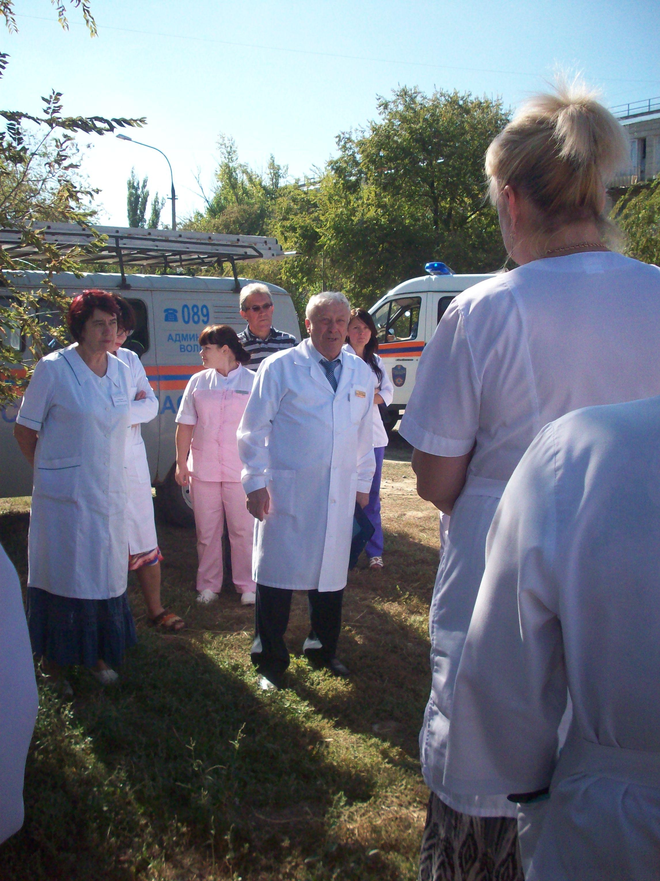 Поликлиника 111 на гончарова расписание приема врачей