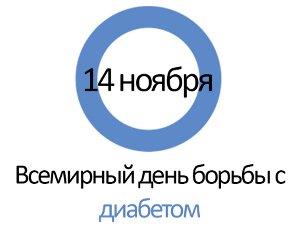14250848-rossiyskoy-diabeticheskoy-associacii-rda